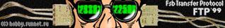 sorm37.jpg (8687 bytes)