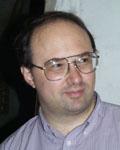 Борис Львин